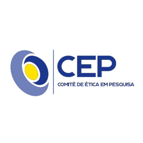 Comitê de Ética em Pesquisa - CEP UNICNECBENTO