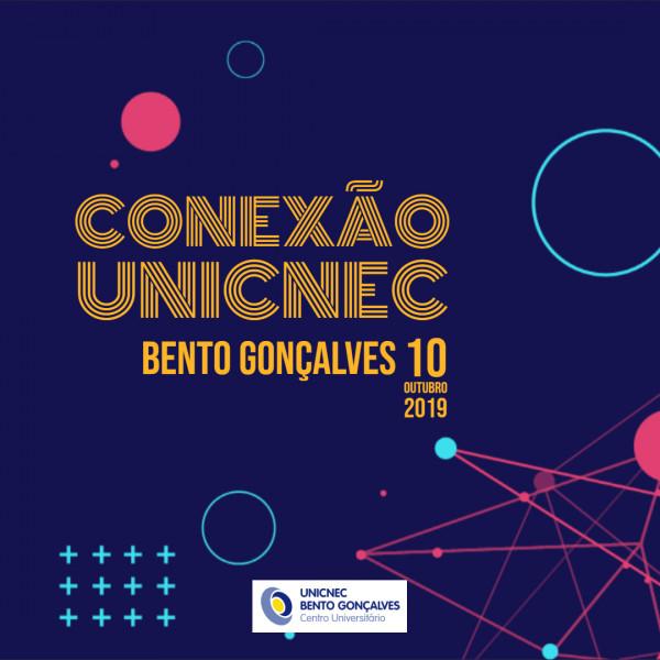 Projeto Conexão 2019