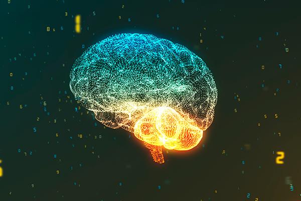 Estudantes CNEC podem assistir webinar da Microsoft sobre inteligência artificial e mercado de trabalho