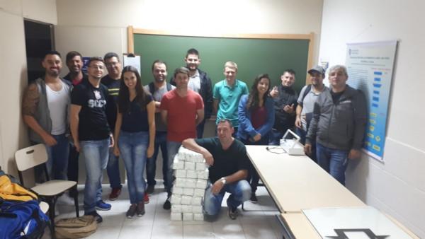Engenharia de Produção - Engenharia de Métodos