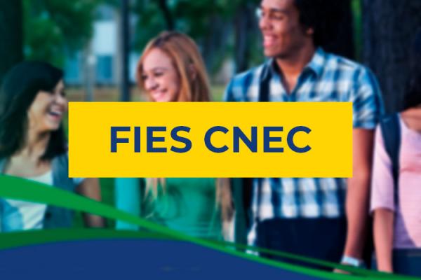 FIES CNEC
