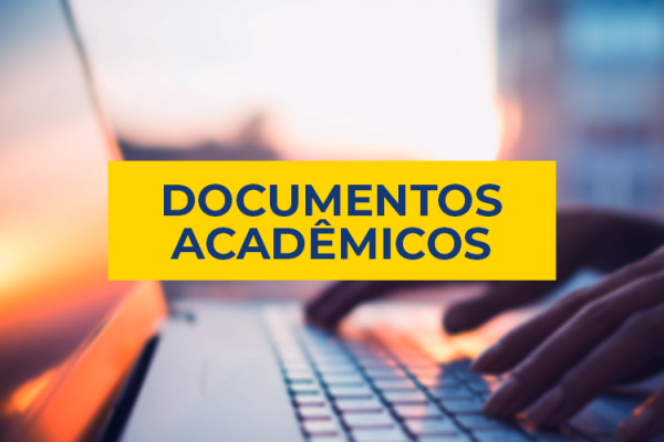 Documentos Acadêmicos