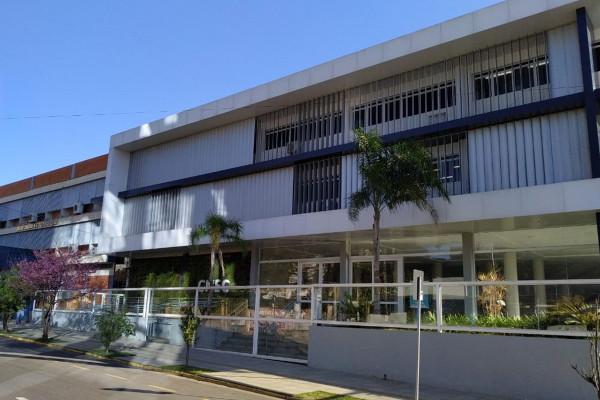 Faculdade CNEC Gravataí se prepara para ser um centro universitário