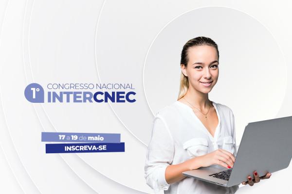 CNEC realiza 1º Congresso Nacional InterCNEC