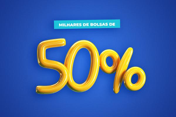 CNEC oferta Bolsas de 50% para Educação Básica e Ensino Superior