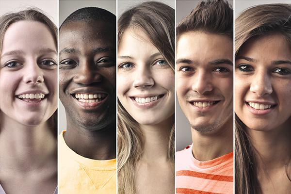 Média dos alunos cenecistas no Enem é maior que a média nacional