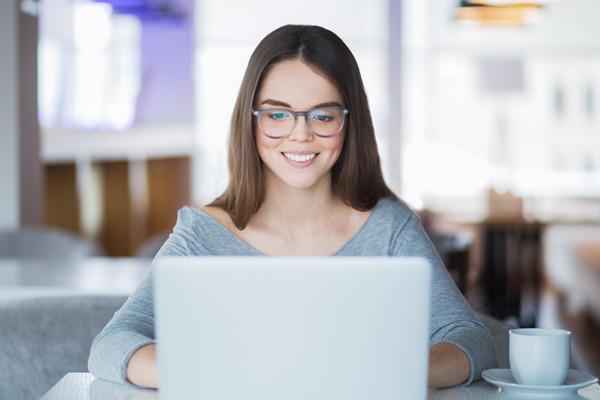 Núcleo de Estudos e Pesquisa Empreendedoras - NEPE