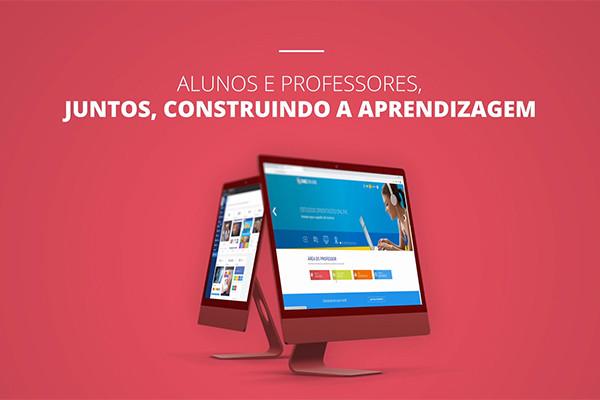 CNEC Digital: plataforma de aprendizagem colaborativa