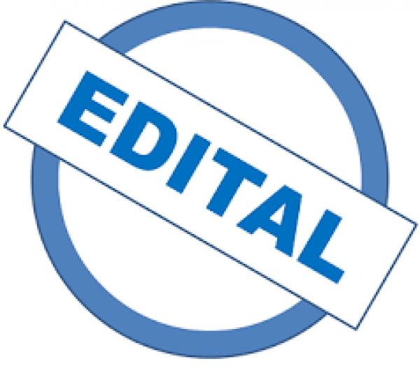 Aberto edital para Projetos de Extensão