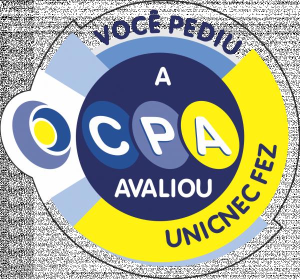 Autoavaliação Institucional da UNICNEC para a comunidade