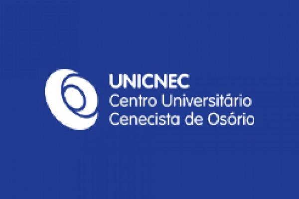 Biblioteca CNEC Osório