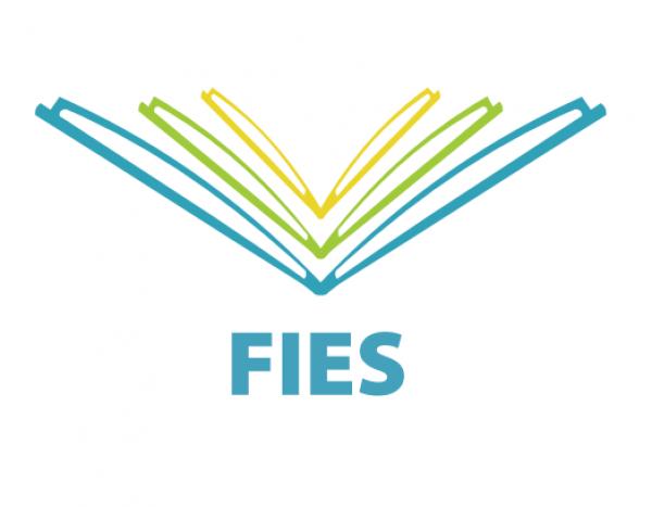 Aditamentos FIES FNDE e Novo FIES 2020-2 disponíveis