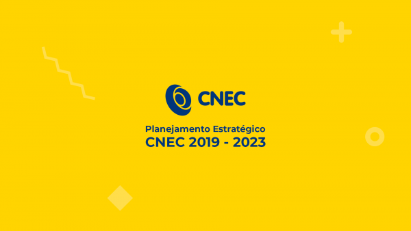 25 a 29 de março - Retomada do Planejamento Estratégico 2019-2023