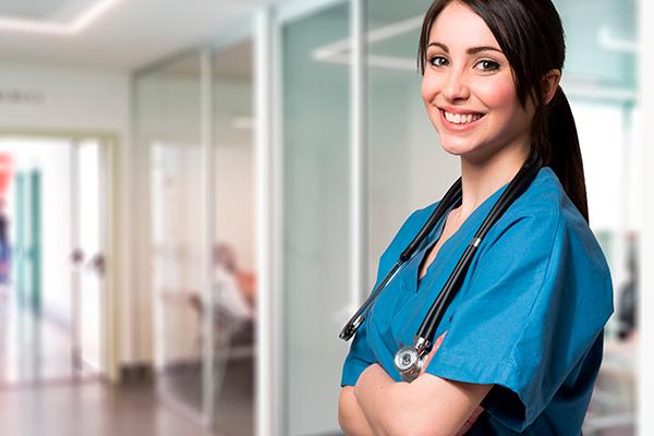 Alunos da área de saúde da CNEC podem participar de programa nacional de enfrentamento à Covid-19