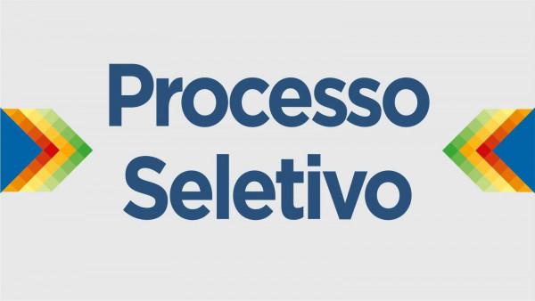 Processo Seletivo - Faculdade CNEC Rio das Ostras