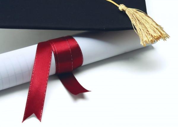 Relação de Diplomas Registrados e Diários Oficiais