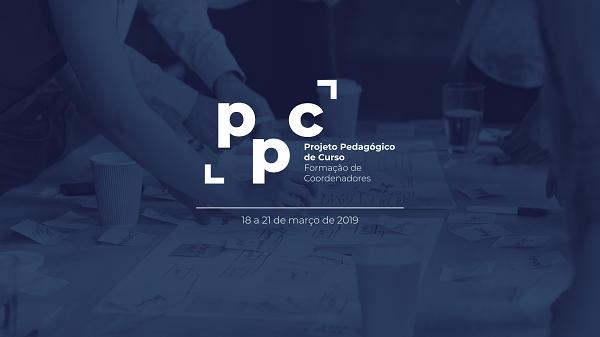 CNEC inicia semana de discussão do Projeto Pedagógico de Curso