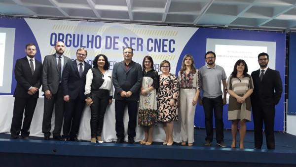 IX CONGRESSO REGIONAL DE DIREITO PROCESSUAL PREVIDENCIÁRIO e  III MOSTRA DE TRABALHOS DE DIREITO PREVIDENCIÁRIO