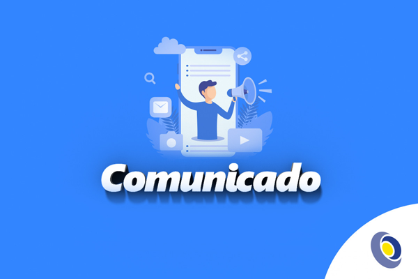 EDITAL Nº 710010466490 - Faculdade CNEC Santo Ângelo
