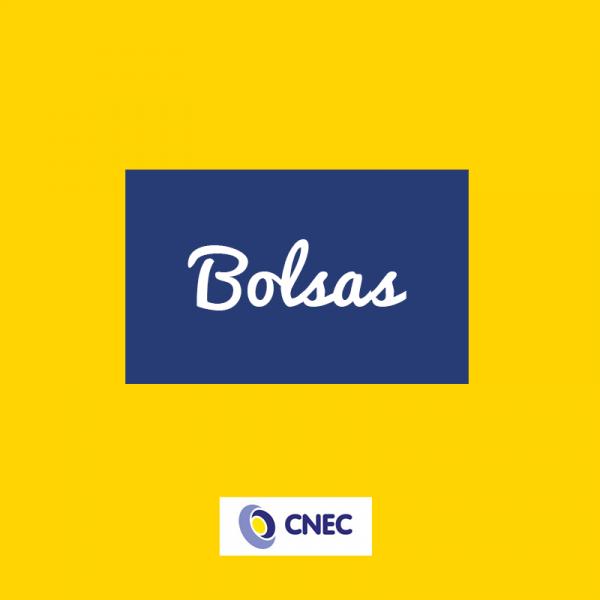 Lista Final de seleção Bolsas CNEC e PROUNI - 2021.01