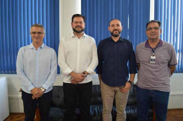 CNEC Santo Ângelo terá Centro de Solução de Conflitos em parceria com o Poder Judiciário