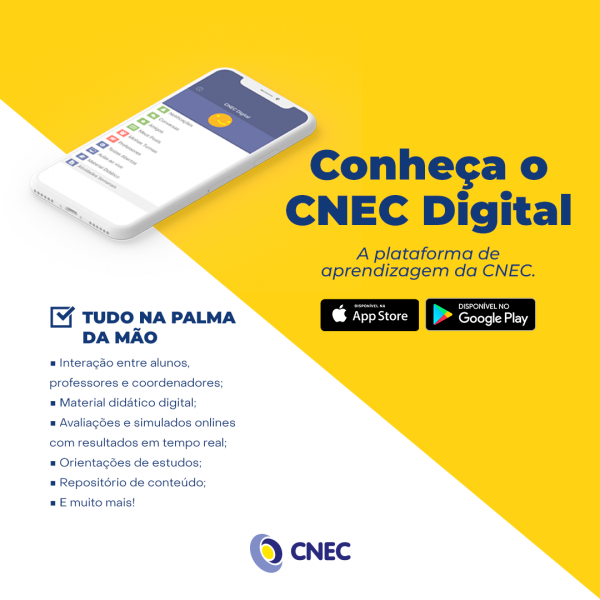 CNEC DIGITAL